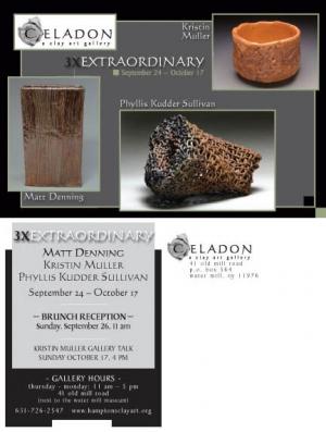 Celedon Gallery