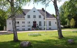 International Ceramic Residency - Denmark