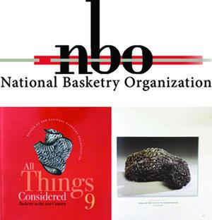 NBO Biennial National Exhibition